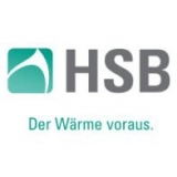 HSB Heizsysteme + Brenner AG