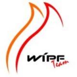 Wipf Wärmetechnik AG Neuhausen SH