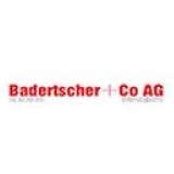 Badertscher + Co AG