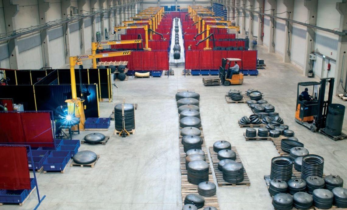 Escort Energietechnik AG
